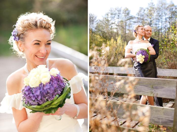 Hochzeit Alla + Eduard-38