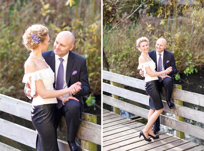 Hochzeit Alla + Eduard-39