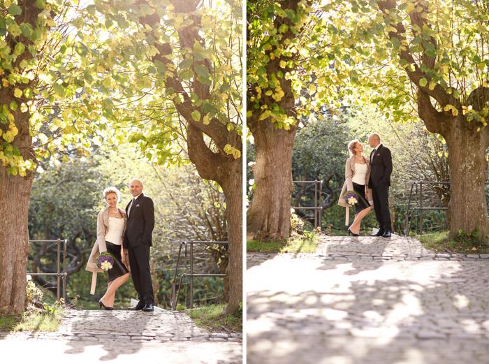 Hochzeit Alla + Eduard-40