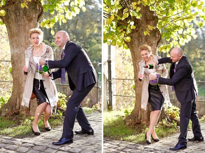 Hochzeit Alla + Eduard-41