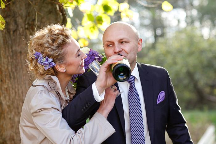 Hochzeit Alla + Eduard-42