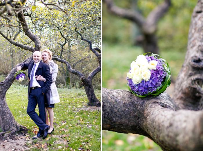 Hochzeit Alla + Eduard-43