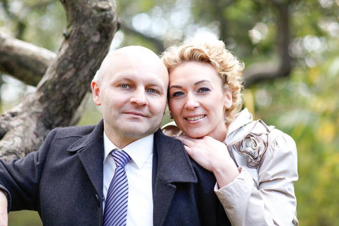 Hochzeit Alla + Eduard-44