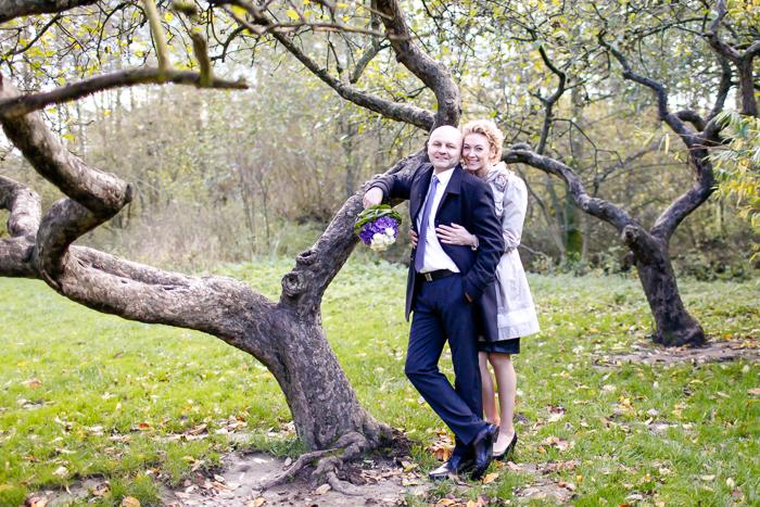 Hochzeit Alla + Eduard-45