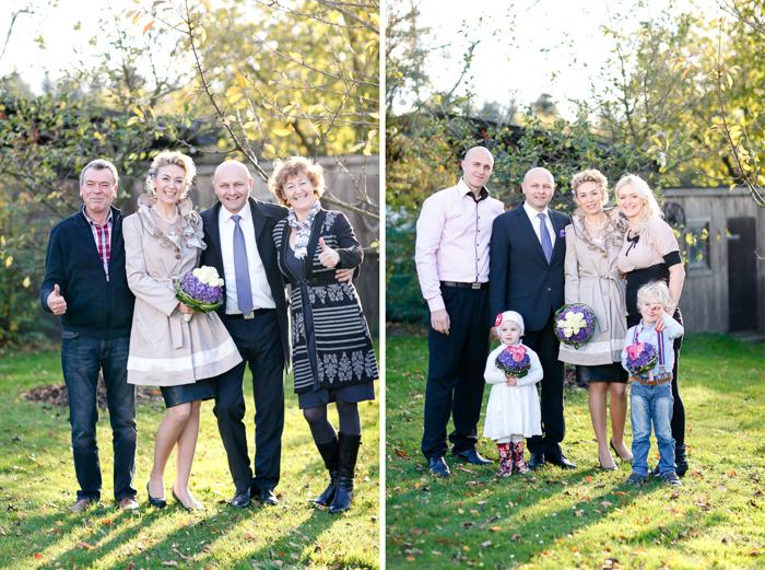 Hochzeit Alla + Eduard-48