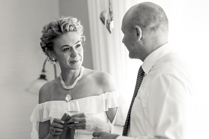Hochzeit Alla + Eduard-52