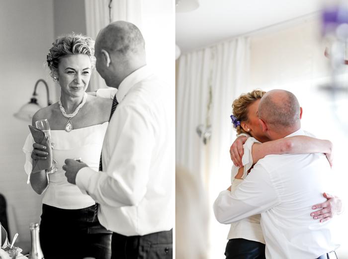 Hochzeit Alla + Eduard-53