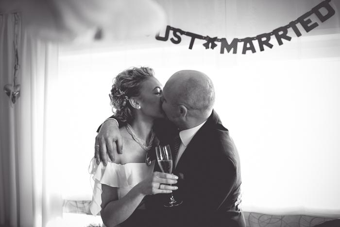 Hochzeit Alla + Eduard-54