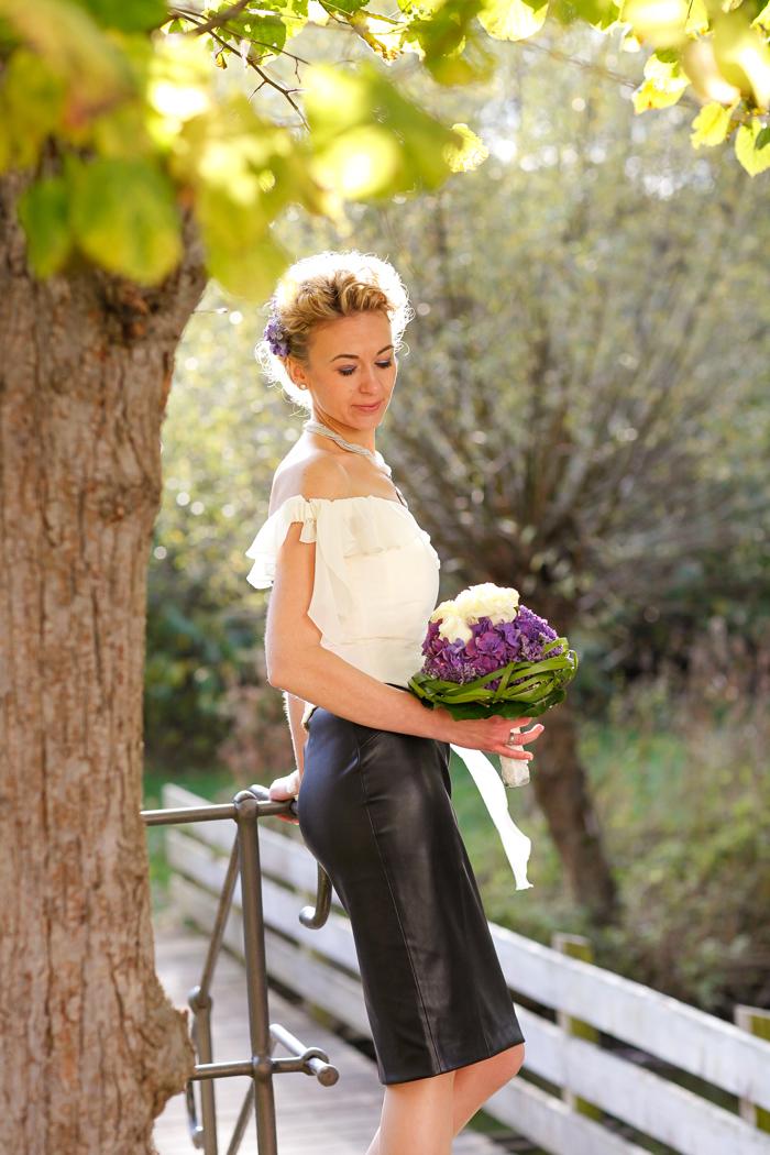 Hochzeit Alla + Eduard-55