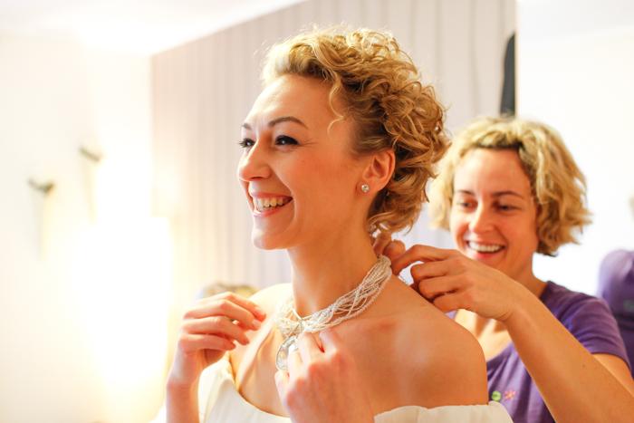 Hochzeit Alla + Eduard-7
