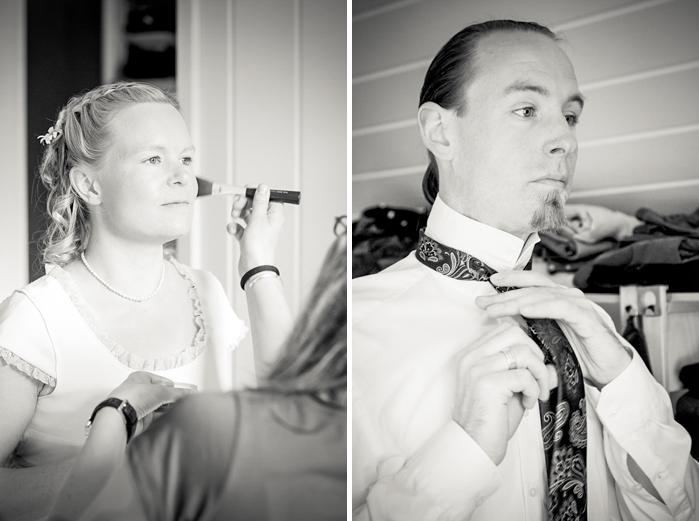 Hochzeit-Kerstin-Claas-0005