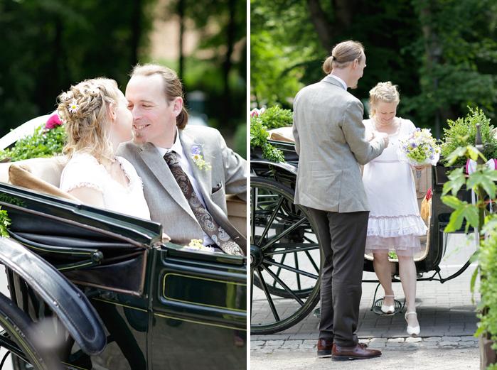 Hochzeit-Kerstin-Claas-0009