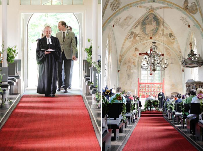 Hochzeit-Kerstin-Claas-0011