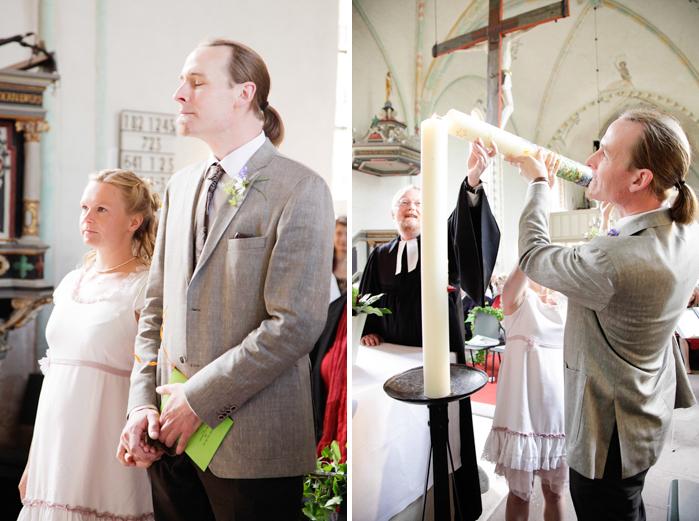 Hochzeit-Kerstin-Claas-0013