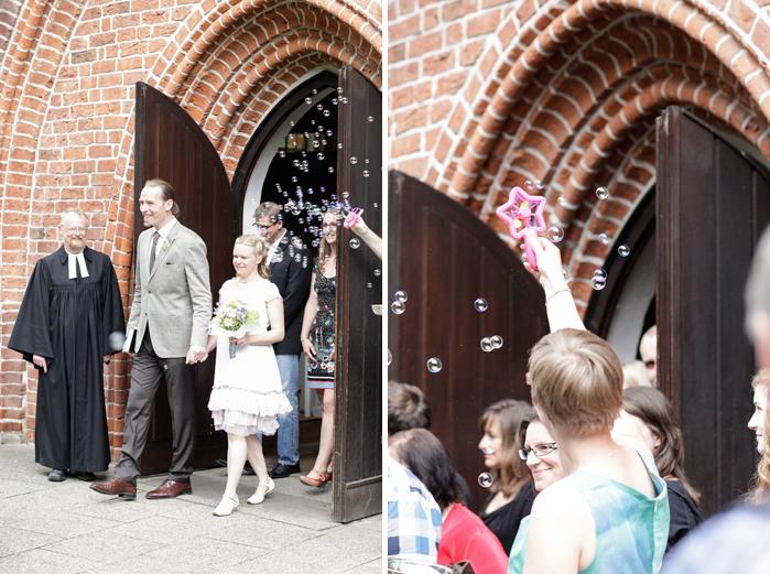 Hochzeit-Kerstin-Claas-0015