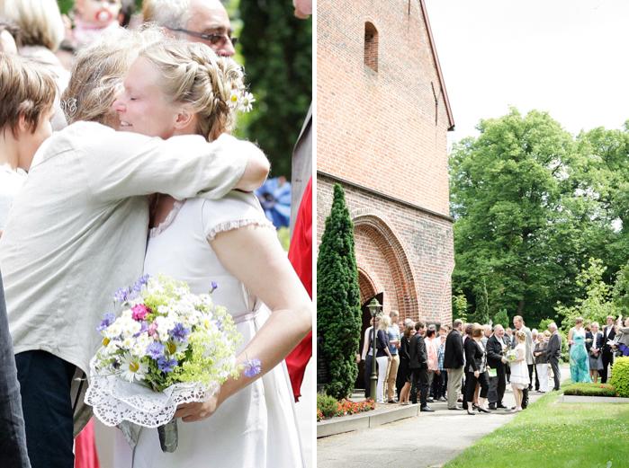Hochzeit-Kerstin-Claas-0016