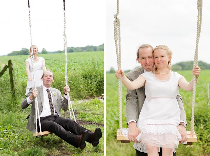 Hochzeit-Kerstin-Claas-0020