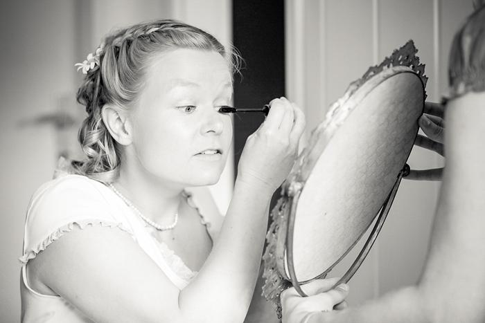 Hochzeit-Kerstin-Claas-0025