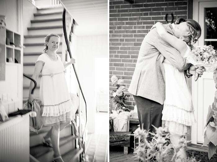 Hochzeit-Kerstin-Claas-0026