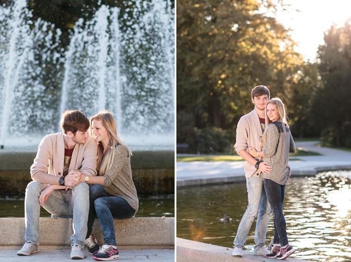 Laura&Josh-4