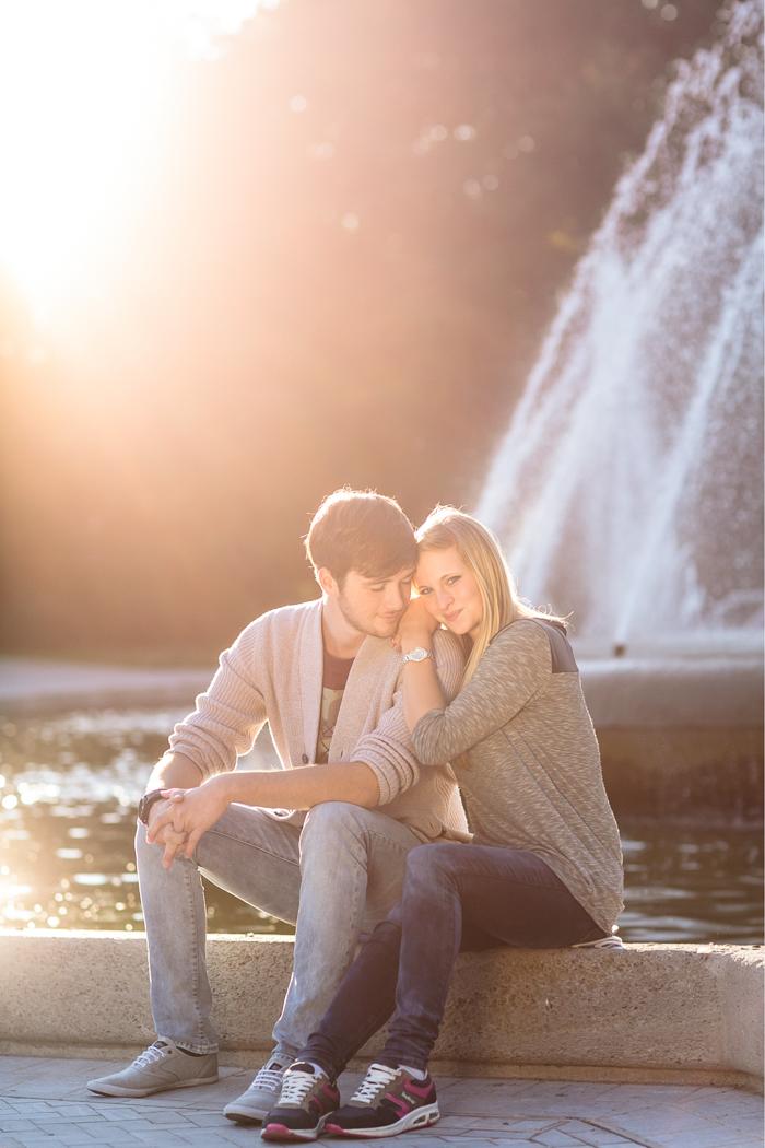 Laura&Josh-6