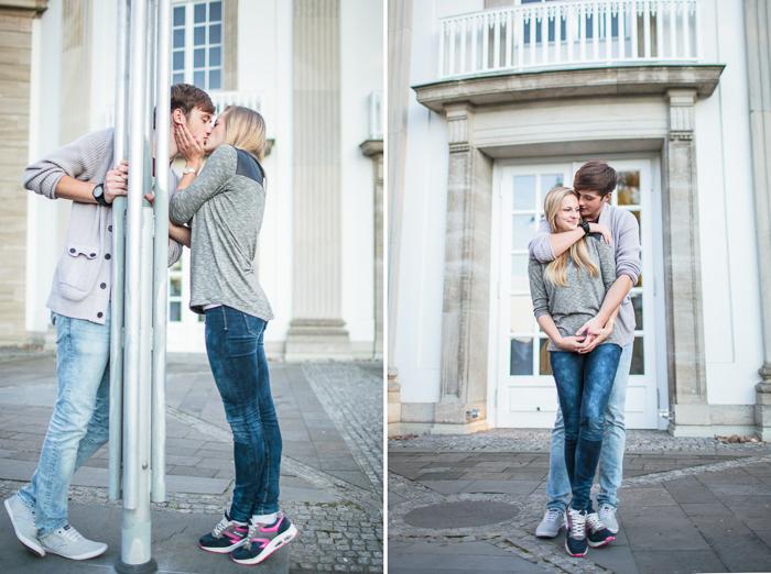 Laura&Josh-8